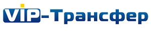 vip-transfers-logo